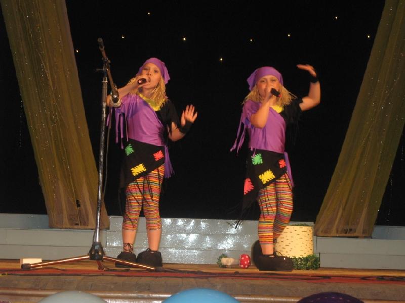Скачать музыка для конкурсов для детей